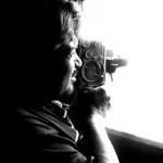 filmmaker1