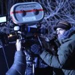 filmmaker2