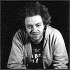 Andrej Korovljev